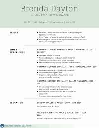 General Construction Worker Resume Amazing Sample Roddyschrock