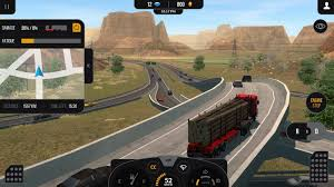 Truck Simulator PRO 2 APK [Free Download] – Android Apps Free – Medium