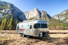 100 Custom Travel Trailers For Sale Airstream For Full Custom Built By Timeless