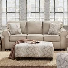 Wayfair Black Leather Sofa by Sofa Glamorous Sofa Wayfair 2017 Ideas Wayfair Sofas For Sale