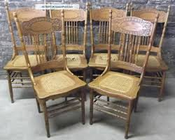 Ebay Chairs And Tables by Dining Table Modest Design Antique Dining Room Set Sets