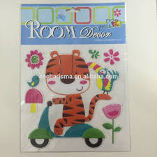 China Tiger Sticker Manufacturers And Suppliers On Alibaba