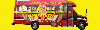 100 Ice Cream Trucks For Rent Mobile Truck For Your Next Event Emergency