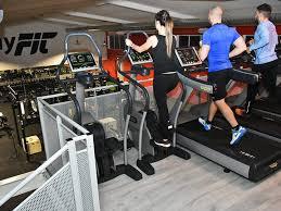 salle de sport annecy myfit votre salle de musculation à annecy metz tessy