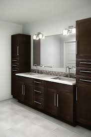 Used Bathroom Vanities Columbus Ohio by 17 Best Cabinets Images On Pinterest Cabinets Columbus Ohio And