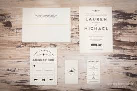 Full Size Of Wordingshow To Assemble Wedding Invitations With Belly Band How