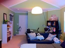 Regolit Floor Lamp Assembly by Regolit Floor Lamp Thefloors Co