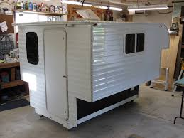 Home Built Truck Camper Plans Building For Small Pickups Archive ... How To Make A Truck Cap Youtube Covers Homemade Bed Cover 103 Diy Pickup I Camper Diy Plans Clublifeglobalcom Build Your Own Custom Headache Rackwindow Cage For 115 Best Images On Pinterest Camping Stuff To Mobile Rik Dump Work Review 8lug Magazine 4x4accsories1 Alinum Roller Lid Shutter Build 360 Your Slide Roller Detail Living Upgrades Unexpected Ways Use Dodge Ram Miami Lakes Ram Blog