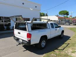 Lightweight Aluminum Toppers - TopperKING : TopperKING | Providing ... Kargo Master Heavy Duty Pro Ii Pickup Truck Topper Ladder Rack For Snugtop Fuller Accsories Commercial Alinum Caps Utpro Snugtop How To Make A Cap Youtube The History Of Camper Shells Campways Accessory World Fosudutyareclassicalinumtopper Suburban Toppers 2015 Dodge Ram 2500 With Leer 122 Topperking Americanmade Tonneaus Fiberglass And Other Fleet Innovations Shell Flat Bed Lids Work In Springdale Ar Equipment Racks Boxes Used Saint Clair Shores Mi Alty Tops