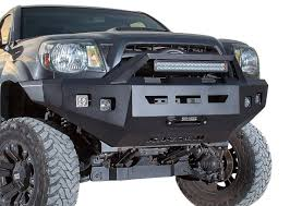 ICI Magnum Bumper, Free Shipping & Price Match Guarantee Warn Winch Bumper Installed Ford F150 Forum Community Of 201517 Heavy Duty Bullguard Winch Bumper New Front Ready Bumpers Aev Debuts Ram Concept Truck At Sema Show 2013 Diesel Power Magazine Enforcer 2017 F250 F350 Rogue Racing 72018 Raptor Honeybadger F117382860103 Classic Warn Enthusiasts Forums 37204b Road Armor Stealth Prunner Guard Work Buckstop Truckware Addictive Desert Designs Venom R Mount 23500hd Modular Medium Info Westin Sportsman Grille Guards