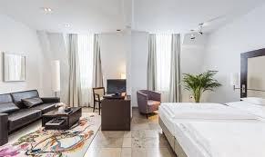 hotels düsseldorf hotel cologne quality comfort