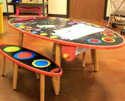 Step2 Art Easel Desk Toys by Desk Step2 Art Desks Art Tables And Easels Make Great Kids Toys