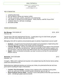 Lead Bartender Resume Sample On - Cmt-Sonabel.org Waiter Resume Sample Fresh Doc Bartender Template Waitress Lead On Cmtsonabelorg 25 New Rumes Samples Free Templates Visualcv Valid Bartenders 30 Professional Example Picture Popular Waitress Bartender Rumes Nadipalmexco 18 Best 910 Bartenders Resume Samples Oriellionscom Examples 49 12 2019 Pdf Word