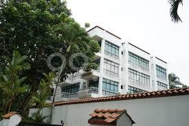 100 Dalvey Road Villa Deste Condo Prices Reviews Property 99co