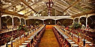 Compare Prices For Top 419 Wedding Venues In Greensboro Ga Sandy Creek Barn Weddings