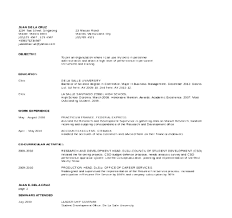 Resume Cv Template Word Doc – Flamingo Spa 2019 Bestselling Resume Bundle The Benjamin Rb Editable Template Word Cv Cover Letter Student Professional Instant 25 Use Microsoftord Free Download Microsoft Contemporary Executive Of Best Templates For Healthcare Registered Nurse Standard 42 New Creative Design References Natasha Format Sample Resume Samples Microsoft Mplate Word In Ms And Pages Digital Size A4 Us Cv Format In Ms Free Downloadable
