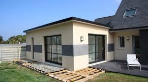 extension chambre prix d une extension maison pose lzzy co