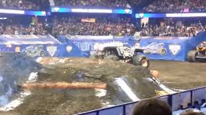 Monster Jam Allstate Arena 2015 Rosemont, IL - YouTube Chicago Monster Truck Show September 2018 Deals News Page 2 Monster Jam Announces Driver Changes For 2013 Season Truck Trend Tips Attending With Kids Baby And Life At Us Bank Stadium Mpls Dtown Council In Chicago Coupons Triple Threat Series Recap Macaroni Kid Trucks Coming To Hampton This Weekend Daily Press Guide The Portland Whosale Best Discounts Review Photos Advance Auto Parts Allstate Arena