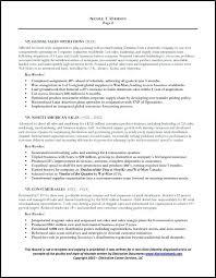 Sample Resume General Objective Manager Page 2 Objectives Labourer