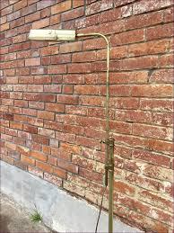 Stiffel Floor Lamps Vintage by Furniture Wonderful Small Lamps Vintage Stiffel Lamps Price