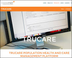 Experian Help Desk Healthcaregov by Histalk Healthcare It News And Opinion Part 4