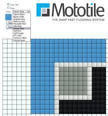 garage floor tiles uk manufactured interlocking garage flooring