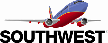Targeted: Free Southwest Points + 20% Off Code - Michael W ...