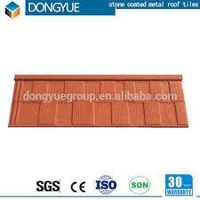monier concrete roof tile warranty popular roof 2017
