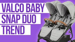 Valco Baby Snap Duo Trend 2018 | Double Stroller Review Best Stroller For Disney World Options Capture The Magic 2019 Five Wheeled Baby Anti Rollover Portable Folding Tricycle Lweight 280147 From Fkansis 139 Dhgatecom Sunshade Canopy Cover Prams Universal Car Seat Buggy Pushchair Cap Sun Hood Accsories Yoyaplus A09 Fourwheel Shock Absorber Oyo Rooms First Booking Coupon Stribild On Ice Celebrates 100 Years Of 25 Off Promo Code Mr Clean Eraser Variety Pack 9 Ct Access Hong Kong Disneyland Official Site Pali Color Grey Hktvmall Online Shopping Birnbaums 2018 Walt Guide Apple Trackpad 2 Mice Mouse Pads Electronics