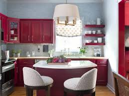 kitchen adorable small galley kitchen remodel ideas affordable