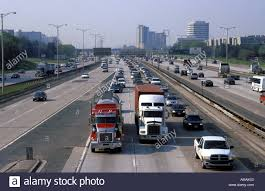 Canada Toronto Cars And Trucks On Highway 427 Stock Photo, Royalty ... Truck Clipart Car Truck Pencil And In Color Cars And Trucks Board Book Buku Anak Import Murah Cartoon Pictures Of Cars Trucks Clip Art Image 15147 Seamless Pattern City Transport Stock Vector 4867905 Full For Free Coloring Pages Kids Puzzles Excavators Cranes Transporter Assortment Various Types Bangshiftcom 2014 Pittsburgh World Of Wheels My Little Golden Read Aloud Youtube Counts Kustoms Just A Guy Extreme Kustoms At Temecula Street Vehicles The Picture Show Fun