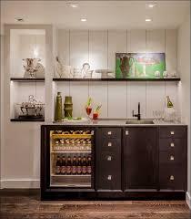 youngstown kitchen sink cabinet craigslist topideas