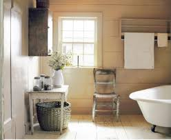 Primitive Decorated Bathroom Pictures by Country Style Bathroom Stylish Bathroom In Country Style Tile
