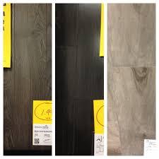 Kensington Manor Flooring Formaldehyde by Basement Progress Danks And Honey