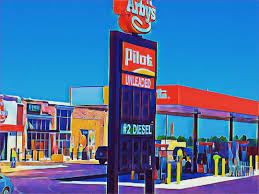 Pilottruckstop - Hash Tags - Deskgram Stock Yards Truck Stop Halsted St Just South Of The Amph Flickr Loves Vintage 80s 76 Trucker Hat Mesh Snapback Cap Seball N Go Inrstate Wiki Fandom Powered By Wikia Travelcenters America Wikipedia Welcome To Autocar Home Trucks Gas Stations Octagon Cstruction Inc Mayflower Rental Best 2018 Organizing Fallout 4 Companions Companion Settlement Method Is Cheap Travel In Cuba Possible Perma Dub Dream Munroe M76sweeps Instagram Profile Picbear
