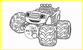 Awesome Semi Truck Coloring Pages Image Of To Print Concept And For ... Coloring Book And Pages Truck Pages Fire Vehicles Video Semi Coloringsuite Printable Free Sheets Beautiful Of Kenworth Outline Drawing At Getdrawingscom For Personal Use Bertmilneme Image Result Peterbilt Semi Truck Coloring Larrys Trucks Best Incridible With Creative Ideas Showy Pictures Mosm Books Awesome Snow Plow Page Kids Transportation