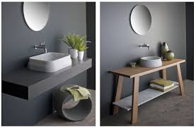 Simple Bathroom Designs In Sri Lanka by Natural Modern Interiors Bathroom Design Ideas Natural Modern