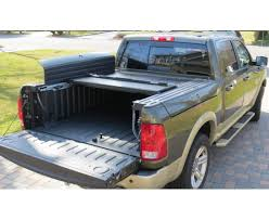 Bed : Dodge Truck Beds Gmc Truck Beds For Sale Bed And Breakfast ... Bedryder Truck Bed Seating System 30 Days Of 2013 Ram 1500 Camping In Your 2012 Dodge Take Off Dually Truck Bed Brand Newperfect Fits 10 11 Amazoncom Bestop 7630435 Black Diamond Supertop For Truckbedsizescom Get Cash With This 2008 Dodge 3500 Welding Bedstep Step By Amp Research 092018 Trailer World Cm Rd2 Swlb Steel Flat Deck Body W Mat Rough Country Logo 032018 Available Beds