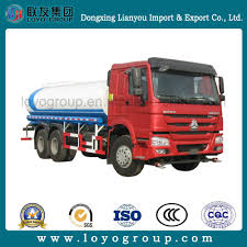 China Used Truck Sinotruk HOWO 6X4 12000L Water Tank Truck - China ... Steel And Alinum Storage Tank Manufacturer Superior China Sinotruk Howo 8x4 Water Truck With Volume 300liers Truckwater Truck Sinotruk Hubei Huawin Special Dofeng 12000liters Water Supplier12cbm Tank Man 26 403 Aqua 6x4 23419 Liter Manual Airco13 Tons Water Truck 1989 Mack Supliner Rw713 Rc Car 4 Channel Wheel Remote Control Farm Tractor With Iveco Purchasing Souring Agent Ecvvcom Onroad Trucks Curry Supply Company Tanker Youtube Philippines Isuzu Vacuum Pump Sewage Tanker Septic 2017 Peterbilt 348 For Sale 5743 Miles Morris