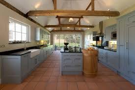 küchenfronten renovieren so peppen sie sie auf