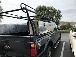 Our Work – G & W Truck Accessories Camper Shells Trucksmartcom About Monroe Truck Auto Accsories Custom Reno Carson City Sacramento Folsom Rayside Trailer Welcome Fuller Hh Home Accessory Center Gadsden Al Sierra Tops Dfw Corral Mobile Bozbuz
