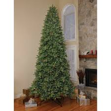 Ge 75 Artificial Christmas Tree by Dual Light Christmas Tree Christmas Lights Decoration