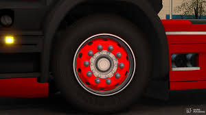 Trucks Wheel Mod For Euro Truck Simulator 2 Method Race Wheels Offroad Dayton For American Truck Simulator Blog How To Install Premium Quality Wheel Simulators On Your 2017 Top Selling High Japanese Made In 165 Chrome Rv Motorhome Dual Rim Hub Covers 175 Inch Stainless Steel Cover Chrome Alcoa Rim Pack V1 Standalone Mod Mod Ats Realwheels Accsories Catalog Semi Gold Edition Excalibur Wheels With Spikes For Scania Ets2 Mods Euro Truck Simulator 2