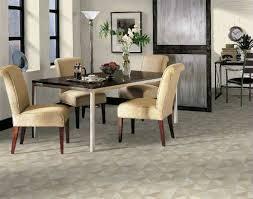 Dining Room Flooring Ideas Vinyl Floor Tile