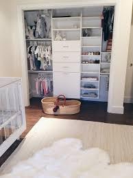 Rug: Rugsusa Reviews Will Enhance Any Home Decor ...