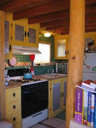The 25 Best Mobile Home Kitchens Ideas On Pinterest