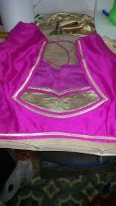 365 best blouse designs images on pinterest blouse patterns