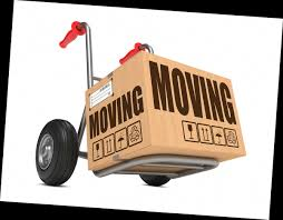 Hire Movers To Load And Unload Truck In Territory Mississippi ... Hire Movers In Dallas Texascall Now For Prices 38 Best Uhaul Images On Pinterest Pendants Trailers And Truck How To Determine What Size Moving You Need For Your Move 3 Bedrooms Apartment From Toronto Richmond Hill With Miracle Springdale Ar Local Long Distance Support Options At Service St Louis Mo Nationwide Man Any Van Luton Truck Hire House Removals Office Things Not Be Avoided When Hiring Packers Sasfaction Guaranteed Our Business Is Built Referrals Aaa Labor Get Help Elite The Stages Of From Childhood Home
