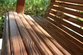 wood stain products wood sealant products wood stains