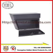 100 Aluminum Truck Tool Boxes Professional Metal Box For Kblutbp750odmoem Buy Professional Metal BoxCheap Metal For